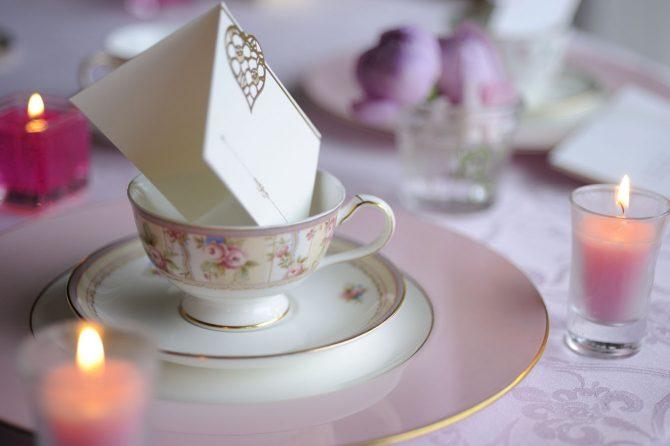 結婚式 挙式のみ