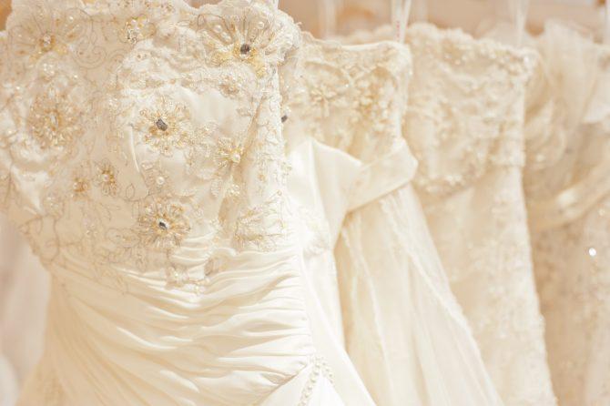 結婚式 フォトウエディング